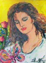 Elsa Nueñez
