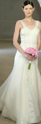 cynthia nixon wedding happily ever borrowed