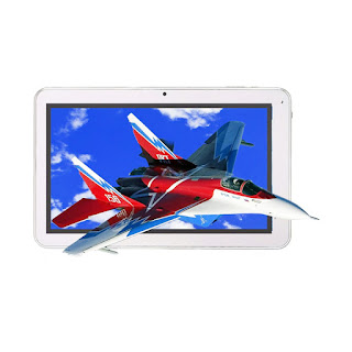 Spesifikasi Harga Aldo T72 3G Putih Tablet 7 Inch