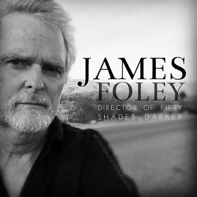 http://fiftyshadesqc.blogspot.com/2015/10/james-jr-foley-realisateur-fsd.html