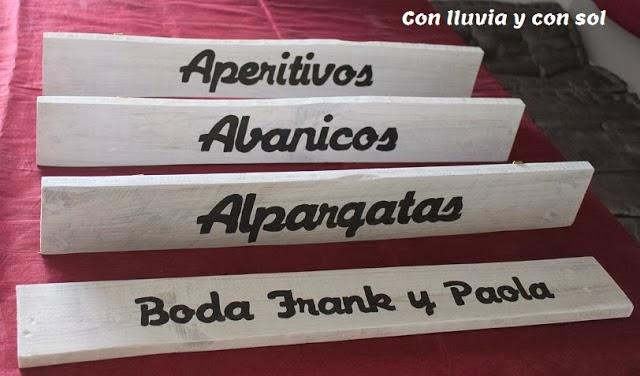 "<Img src = ""carteles boda madera.jpg"" alt = ""señales de madera para boda, nombre personalizado"">"