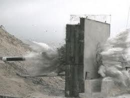 meteorito rusia chelyabinsk foto bomba antibunker verfractal