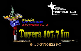 TUYERA 107.7