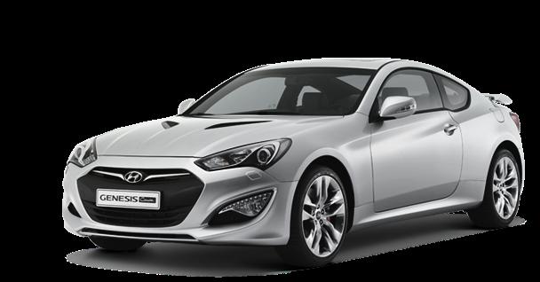 Hyundai Genesis Coupe 2014,Genesis Coupe 2014,xe Hyundai Genesis Coupe 2014