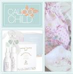 Calico Child