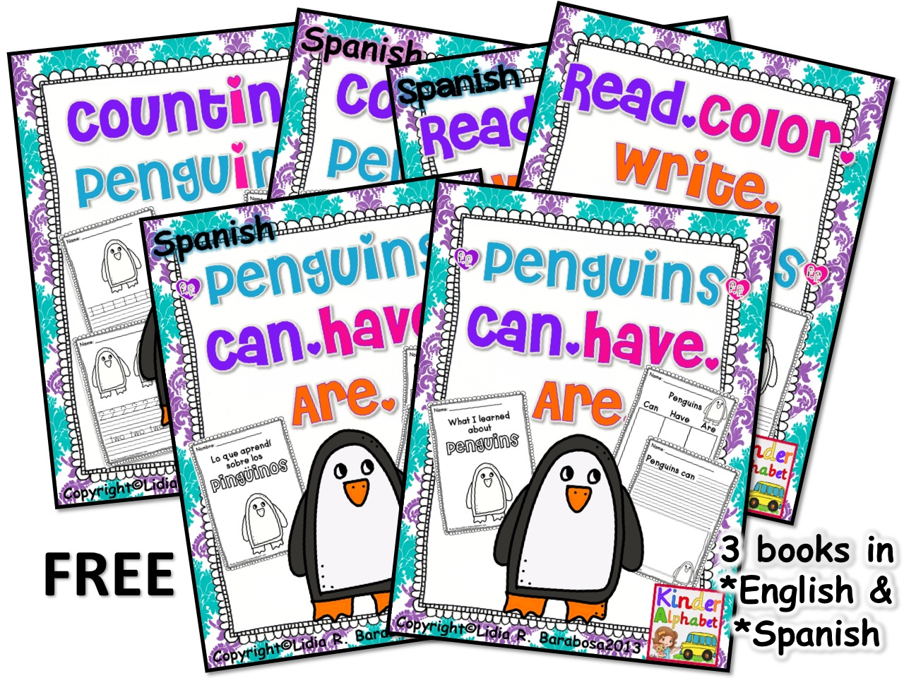 math worksheet : penguin math worksheets kindergarten  kidzone penguin  : Penguin Worksheets Kindergarten