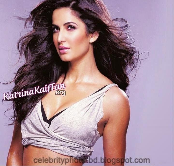 Latest+Katrina+Kaif's+Beautiful+Image+And+Wallpaper+Collection+2014020