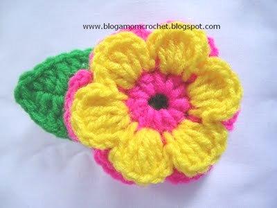 Diagram kait bunga car wiring diagrams explained dinah crochet bunga dan daun rh blogamomcrochet blogspot com ccuart Images