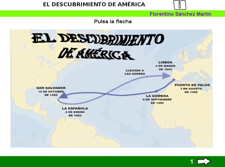 http://cplosangeles.juntaextremadura.net/web/edilim/tercer_ciclo/cmedio/espana_historia/edad_moderna/descubrimiento_de_america/descubrimiento_de_america.html