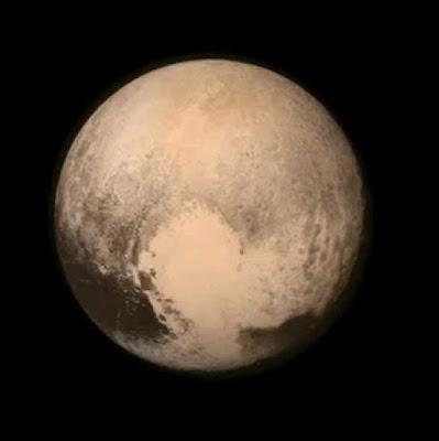 Plutão2