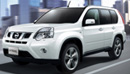 Nissan Xtrail