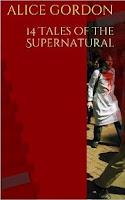 http://www.amazon.de/Tales-Supernatural-English-Alice-Gordon-ebook/dp/B00G0KAZV8/ref=sr_1_1?s=digital-text&ie=UTF8&qid=1444150416&sr=1-1&keywords=14+tales+of+the+supernatural
