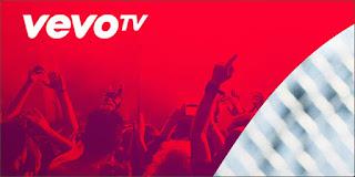 IPTV VEVO
