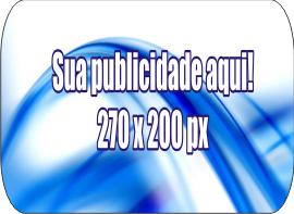 Ligue 07799703320