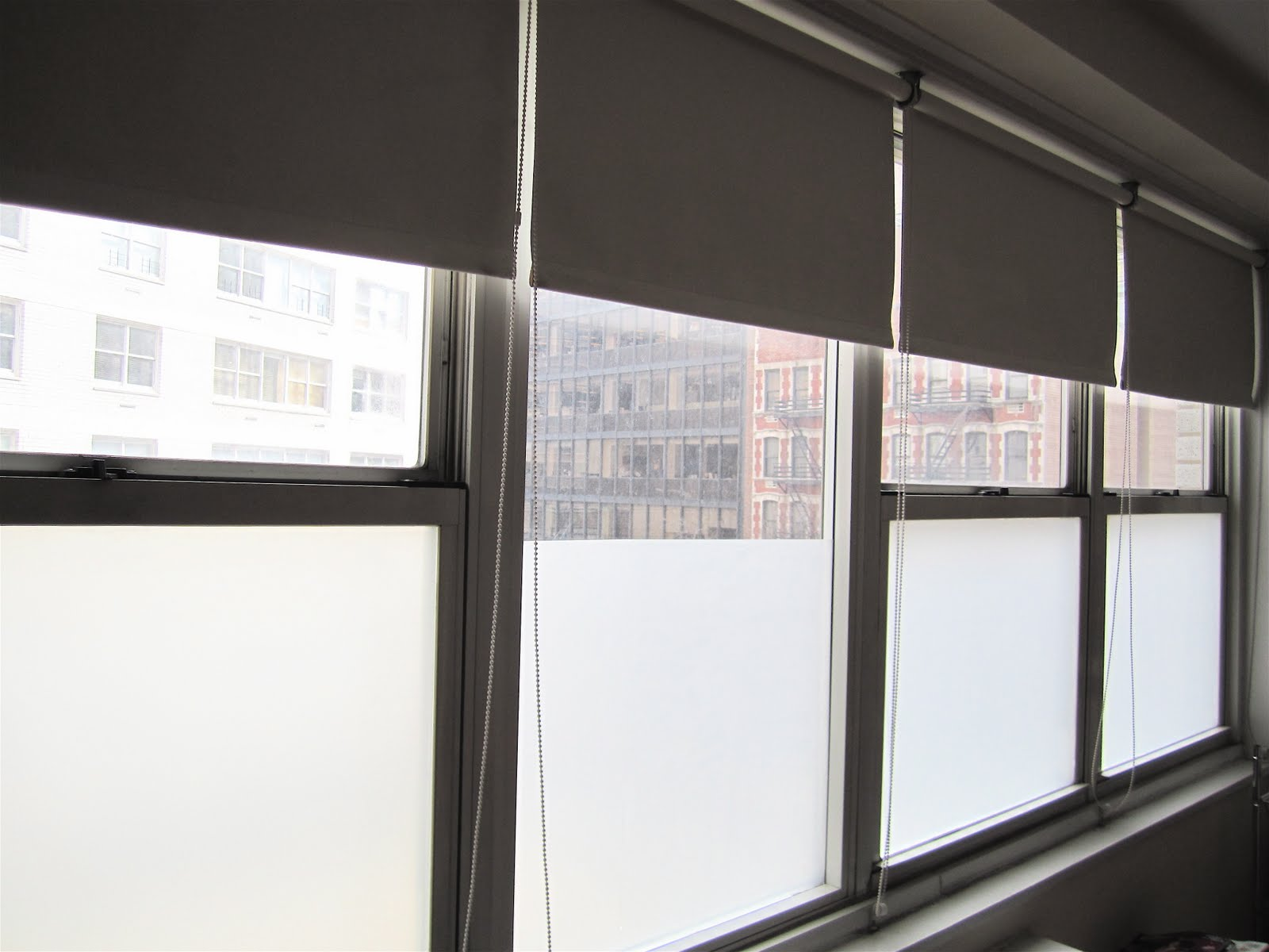 View topic bathroom windows exposed best solution for privacy -  Exposed To Let Light In And Then Hang Curtains Around I Have Really Struggled To Find Images Of What That Would Look Like I Think The Closest Thing I