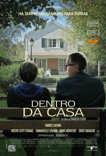 Dentro da Casa Legendado Assistir Online, Download