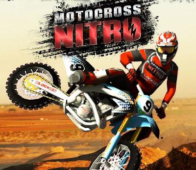 videogame multiplayer juego multijugador online gratis