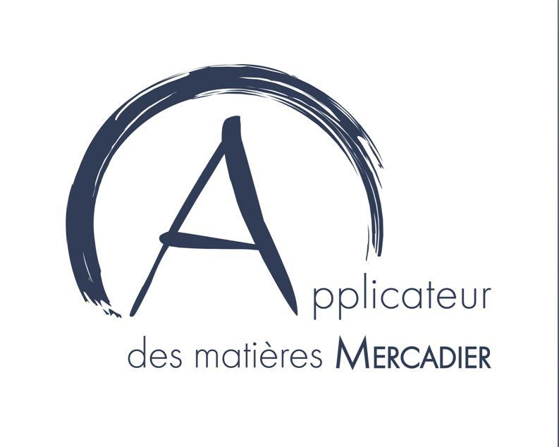Label Mercadier