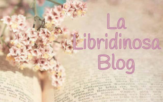il trovablog presenta il blog: la libridinosa
