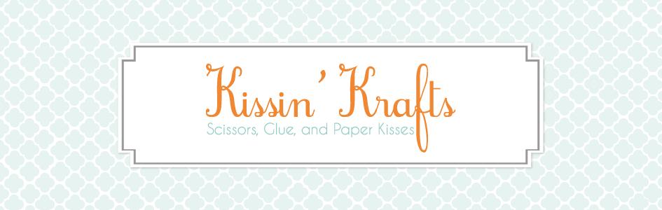 Kissin' Krafts