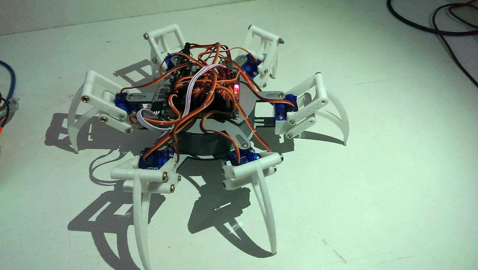 robotica bolivia grupo sawers- cochabandido-blog
