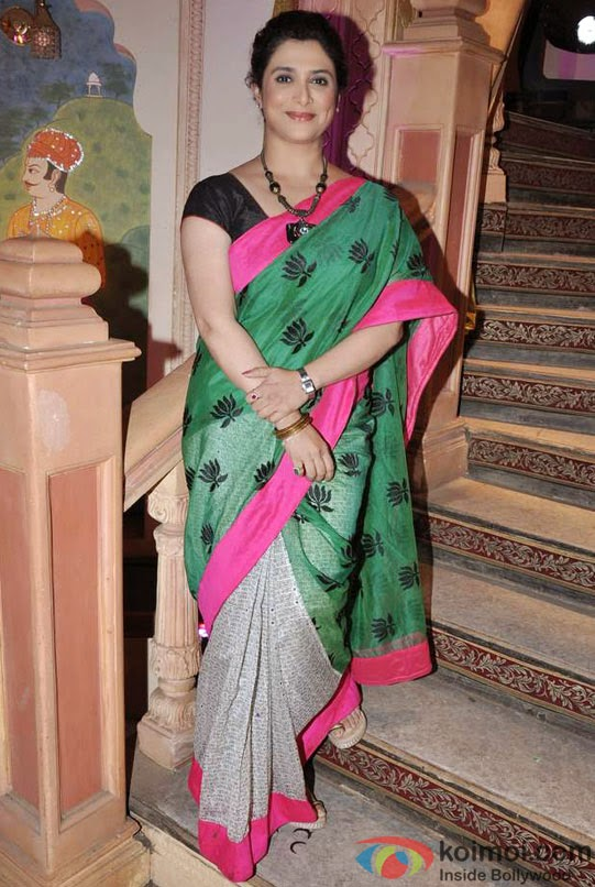 supriya pilgaonkar agesupriya pilgaonkar daughter, supriya pilgaonkar instagram, supriya pilgaonkar age, supriya pilgaonkar family, supriya pilgaonkar husband, supriya pilgaonkar daughter adopted, supriya pilgaonkar biography, supriya pilgaonkar height, supriya pilgaonkar height in feet, supriya pilgaonkar facebook, supriya pilgaonkar tv shows, supriya pilgaonkar and sachin, supriya pilgaonkar house, supriya pilgaonkar husband name, supriya pilgaonkar daughter in fan, supriya pilgaonkar dance, supriya pilgaonkar interview, supriya pilgaonkar mother, supriya pilgaonkar songs, supriya pilgaonkar salary