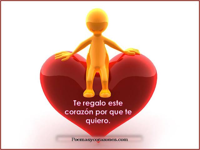 corazones-te-quiero_154