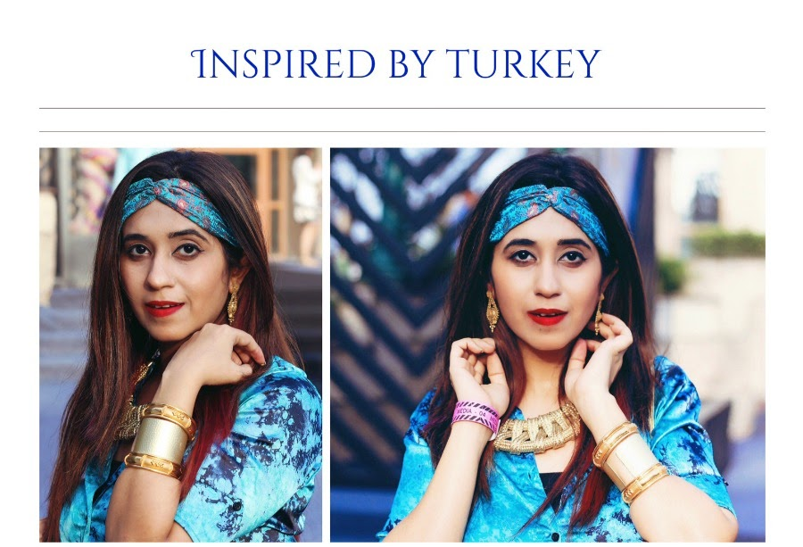 turkish fashion inspiration