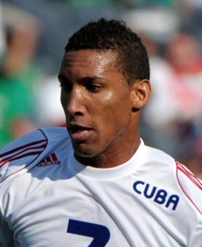Marcel Hernández