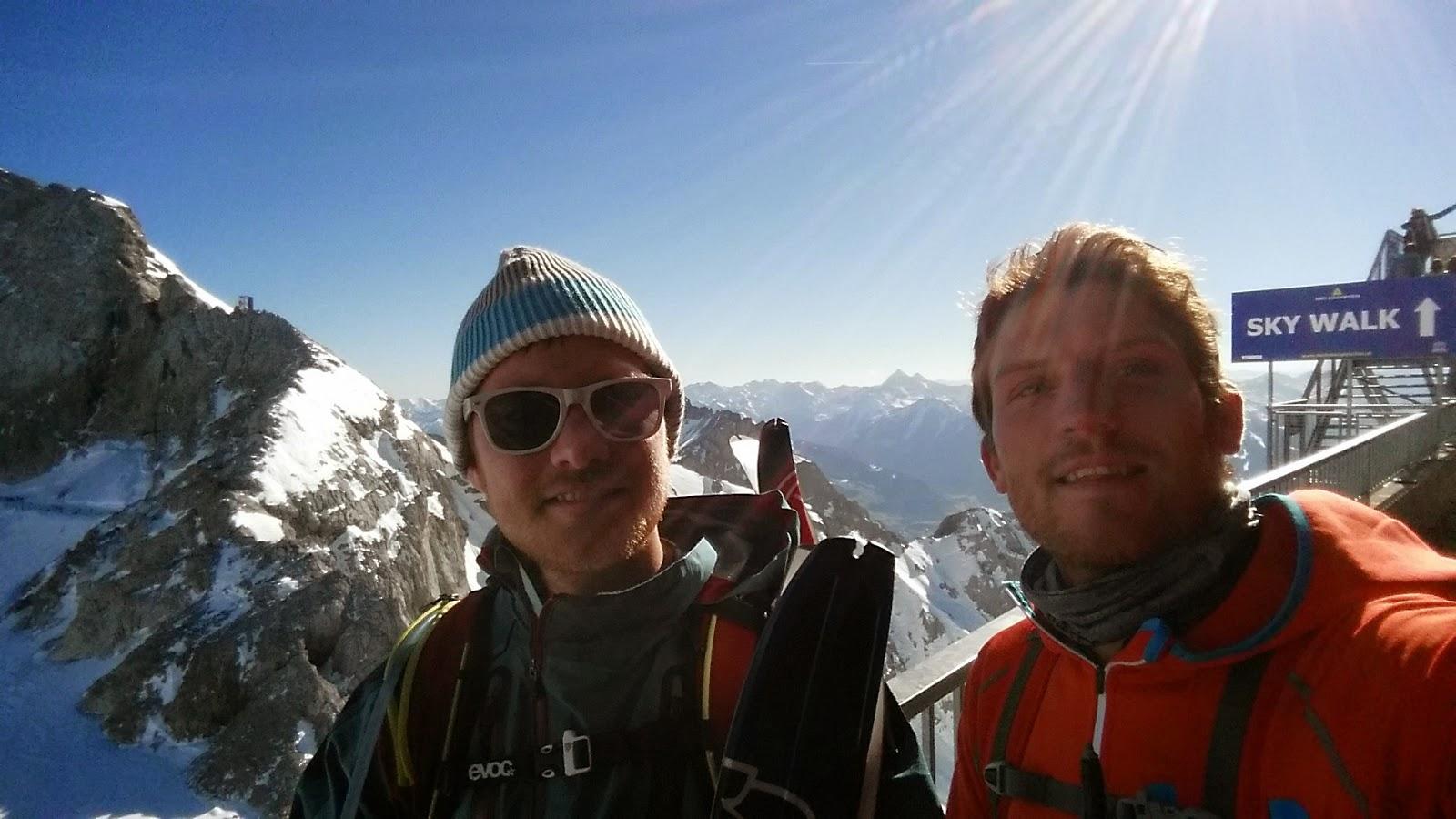 Denk Kletterausrüstung : Denk outdoor ihr spezialist für outdoorsport kanu . kajak