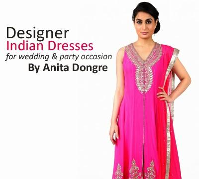Indian modern dresses women for modern indian women