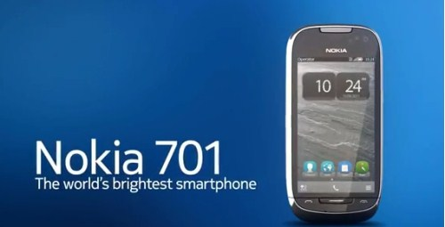 Head to Head Nokia Lumia vs HTC One V vs Nokia