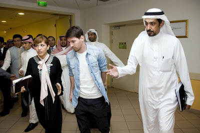lionel messi, lionel andres messi, leo messi, lionel, andres, leo, messi, argentina, ksa, saudi arabia, kingdom of saudi arabia, fc barcelona, barcelona, 12 november 2012, football, soccer, fifa