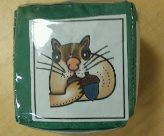 http://2.bp.blogspot.com/-haB9GBit13c/UmStLGxlSoI/AAAAAAAACRc/nY623JiCQ7s/s320/squirrel.jpg