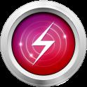 Bitdefender Scanner Logo