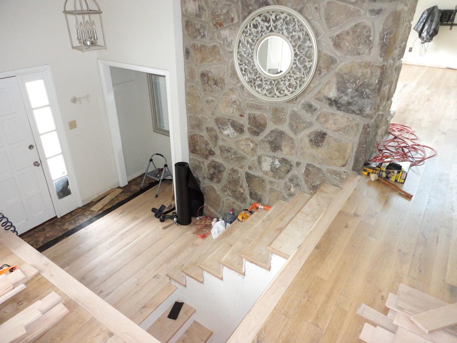 chalked pergo and blondes flooring hardwood laminate blonde living floors pin expression oak