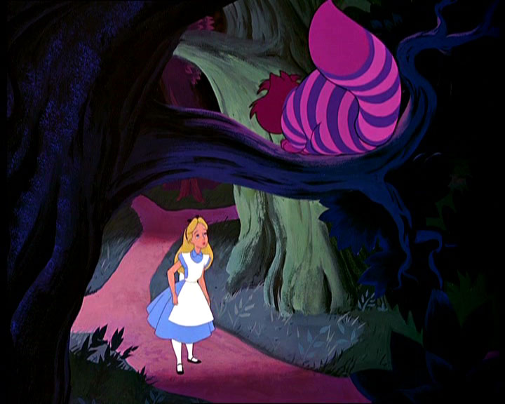 alice-with-cheshire-cat.jpg