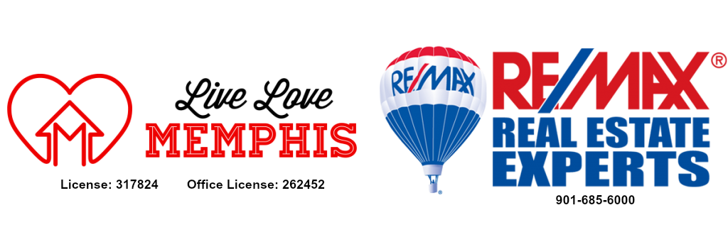 Memphis Real Estate ~ Jennifer Carstensen ~ RE/MAX Real Estate Experts ~ Realtor