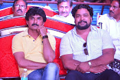 Son Of Satyamurthi audio success meet-thumbnail-13