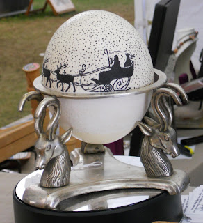 Ostrich Egg Carving Patterns http://artiqueryrose.blogspot.com/2011_10_01_archive.html