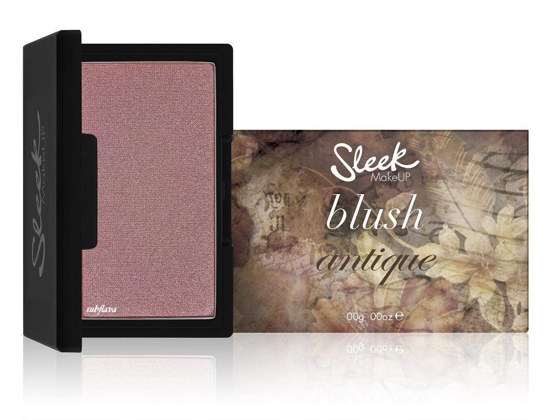 antique-blush-vintage-romance-collection-sleek-makeup