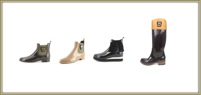 Cubanas  - Top 5 dos Designers Sapatos Portugueses