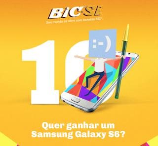 http://bicse.com.br/