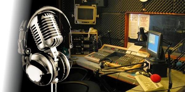 Radio Repu