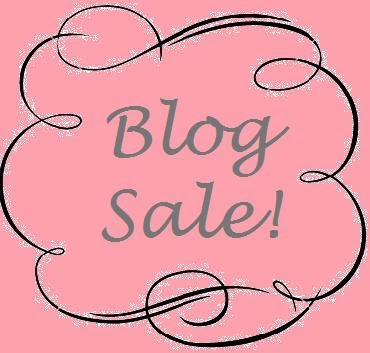 http://pollypocketbeauty.blogspot.co.uk/p/one-girls-junk-is-another-girls.html