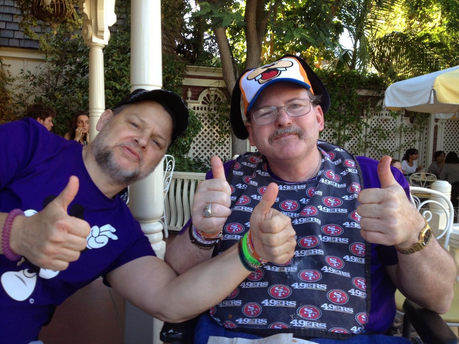 Epilepsy Awareness Month Day 9:  Impact of Epilepsy on Caregiving