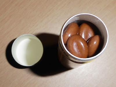 meiji  コーヒービート coffeebeat