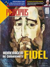 Revista Princípios