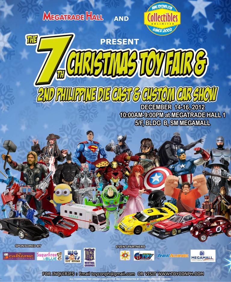 http://2.bp.blogspot.com/-haMKEGXkkgc/ULkRiACBTRI/AAAAAAAAOSU/Pc_V2s6uu78/s1600/7th+xmas+toyfair+2012+-+18x22+copy+resize.jpg