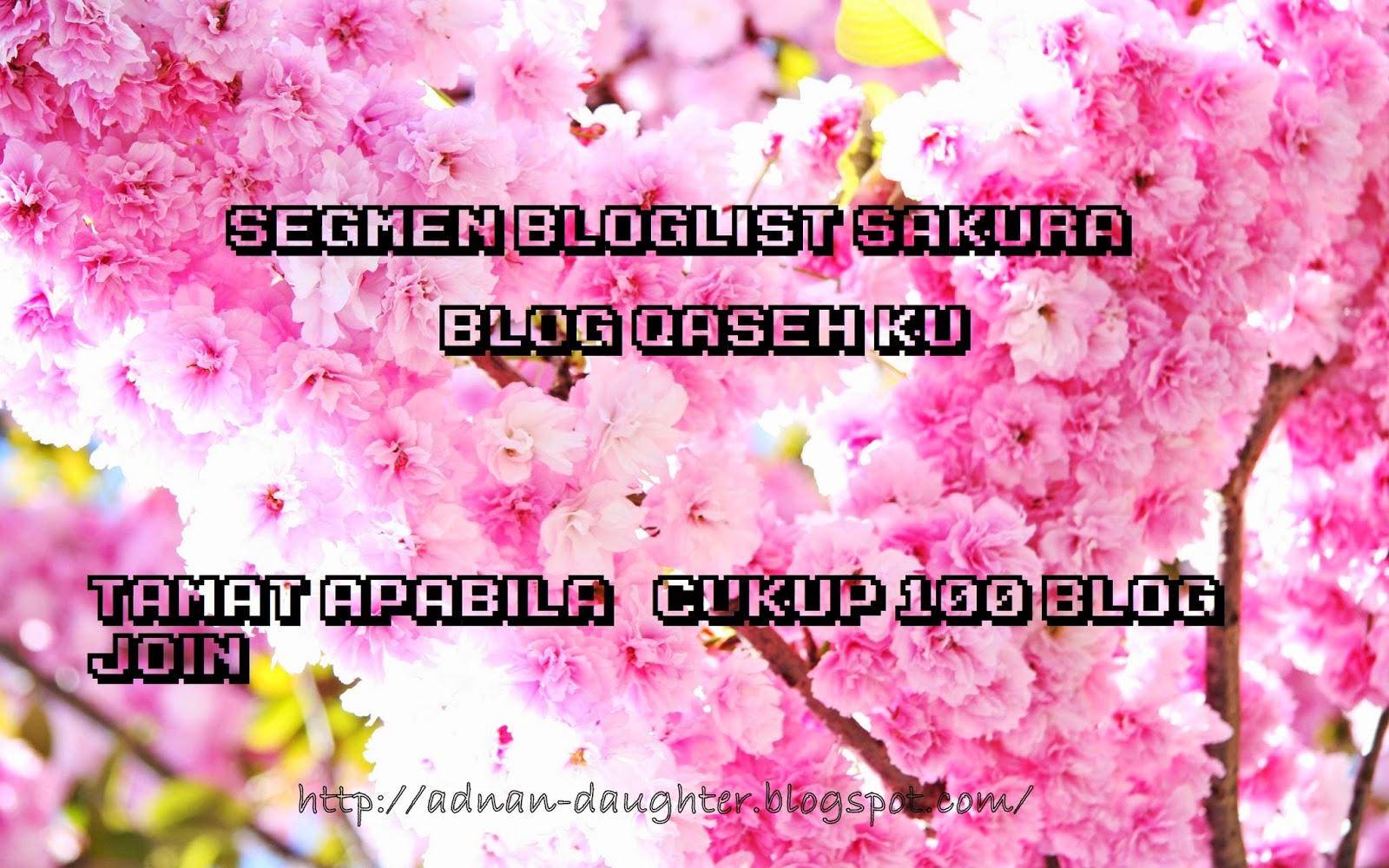 anizz, qasehku, bloglist, segmen, arzmoha